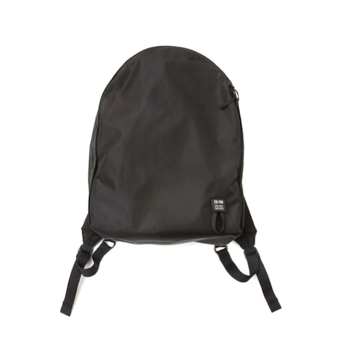 20/80(RIP STOP NYLON DAY PACK WITH SIDE POCKET)