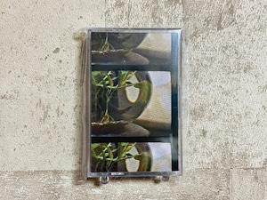 【テープ】 downt  / downt
