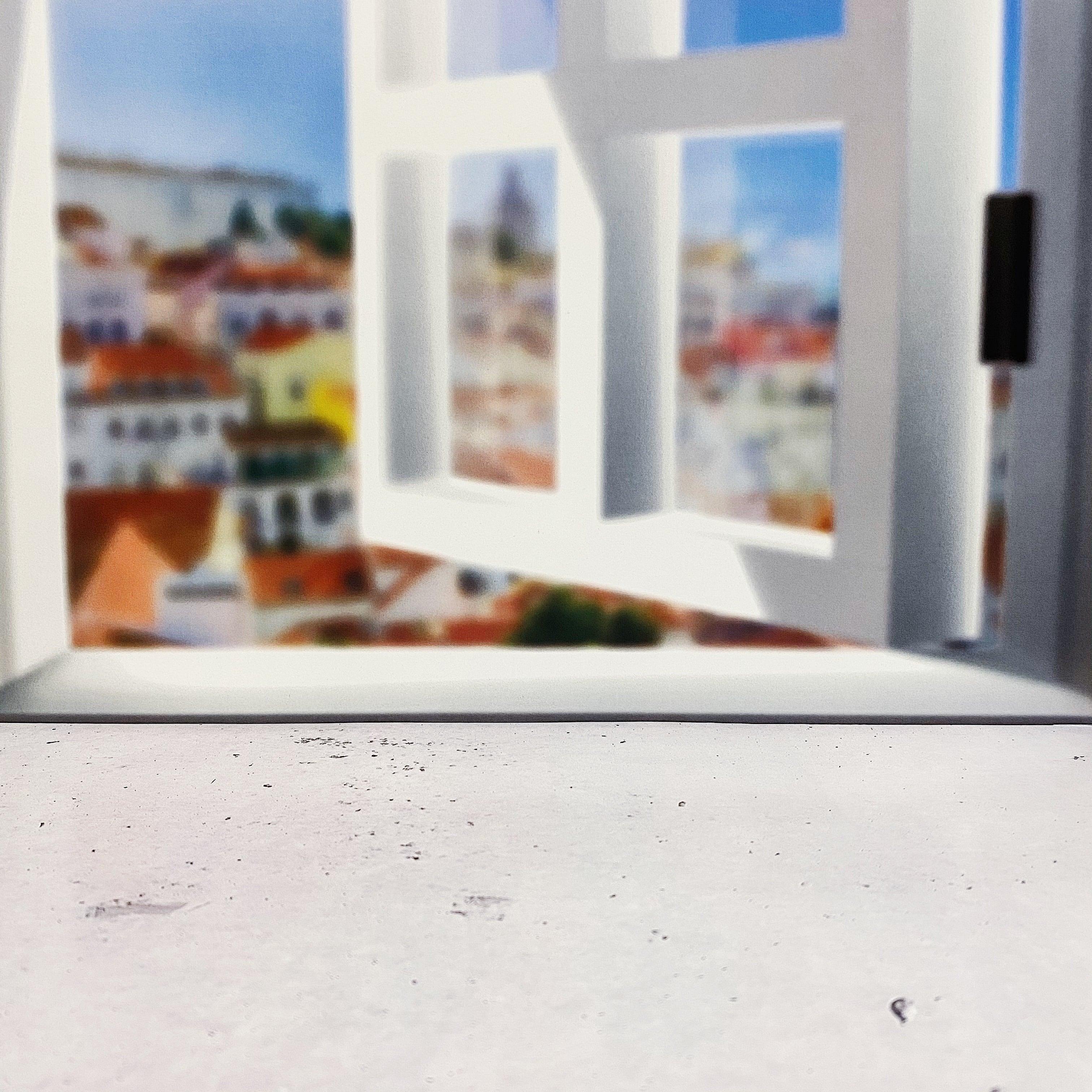 Ca_地中海の窓辺