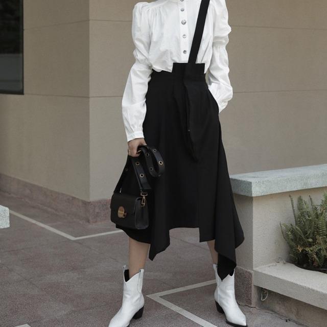 Design Skirt  KRE406