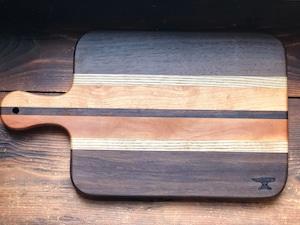 Cutting Board  -カッティングボード-typeE