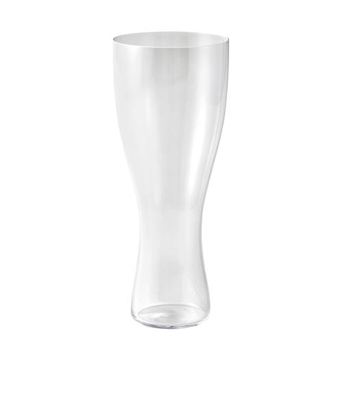 うすはりビールグラス(ピルスナー)