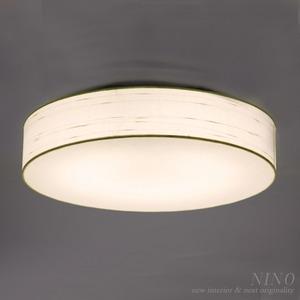 CIRCLE デザイン和紙照明 シーリング