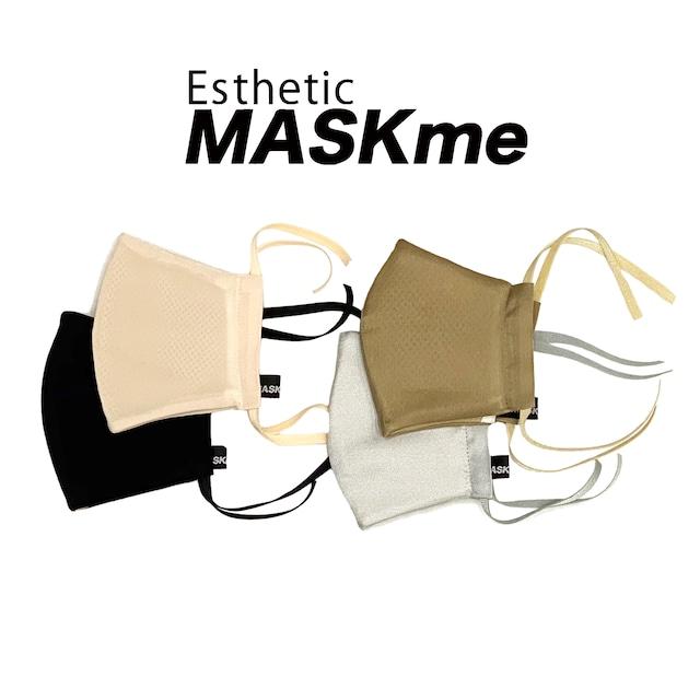 MASKme ESTHETIC