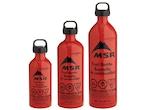 MSR®  燃料ボトル 20OZ  LIQUID FUEL STOVES ACCESSORIES