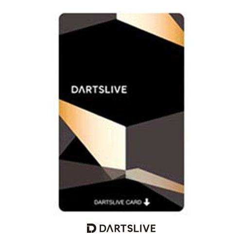 Darts Live Card [83]