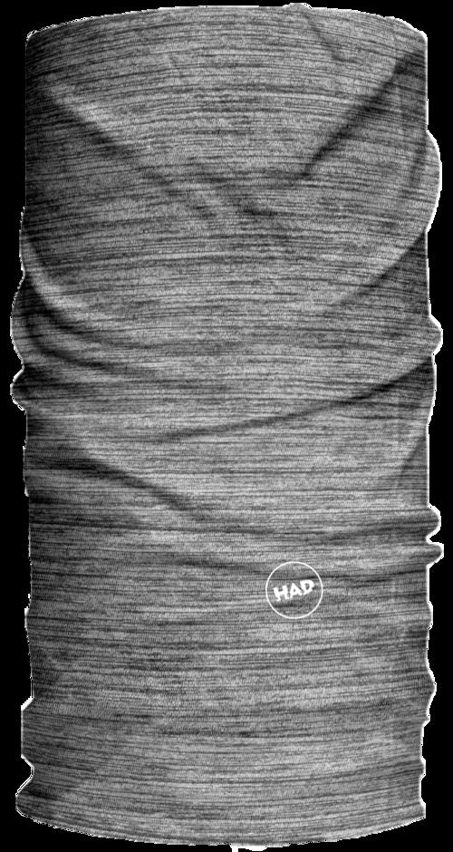 H.A.D. ORIGINAL SOLID COLOR (HA560-0546)HA100 Series