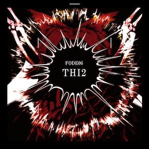 THI - THI2 (2017) [CD-R]