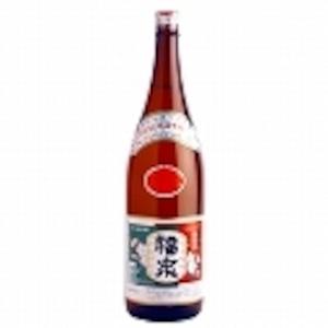 福泉(みりん風調味料) 1.8L瓶