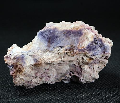 自主採掘!超希少!ティファニーストーン 原石 ユタ州産 87,7g 鉱物 TF073 原石 天然石 鉱物 パワーストーン