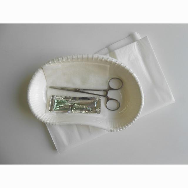 浣腸セット(医療機器・医薬品ではありません)※写真は参考例です。セット内容によって価格が変わります。