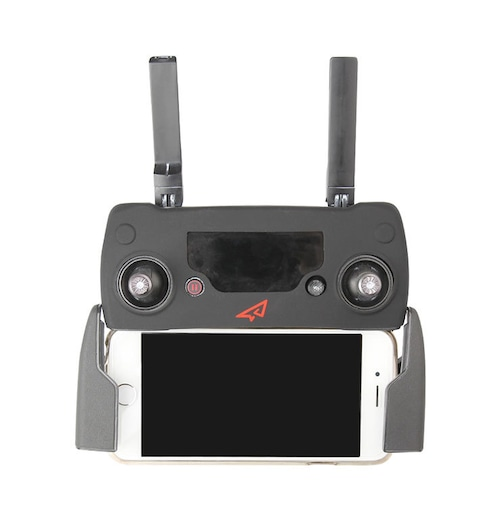 数量限定特価★DJI Mavic Pro コントローラー用カバー リモコンケース シリコン製 保護用