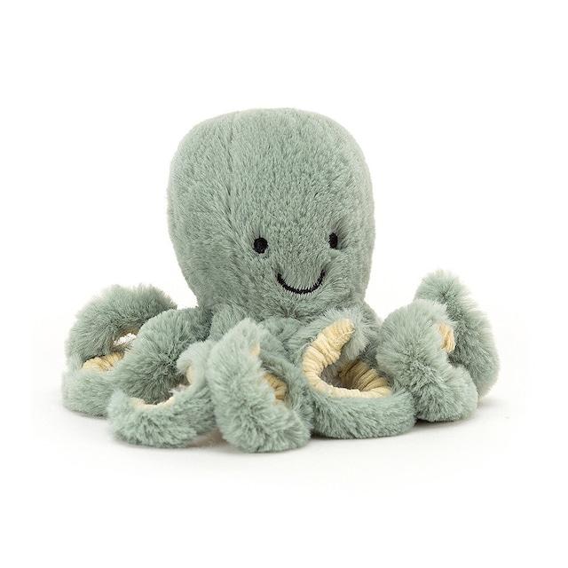 Odyssey Octopus Baby_ODYB4OC
