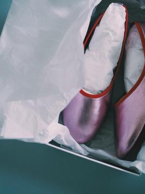 【入荷】 GOCAN trip easy shoes