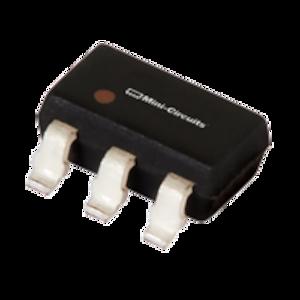 SP-2P+, Mini-Circuits(ミニサーキット)    MMIC Power Splitter (スプリッタ・コンバイナ), 1710 - 1990 MHz, 分配数: 2 Way-0°