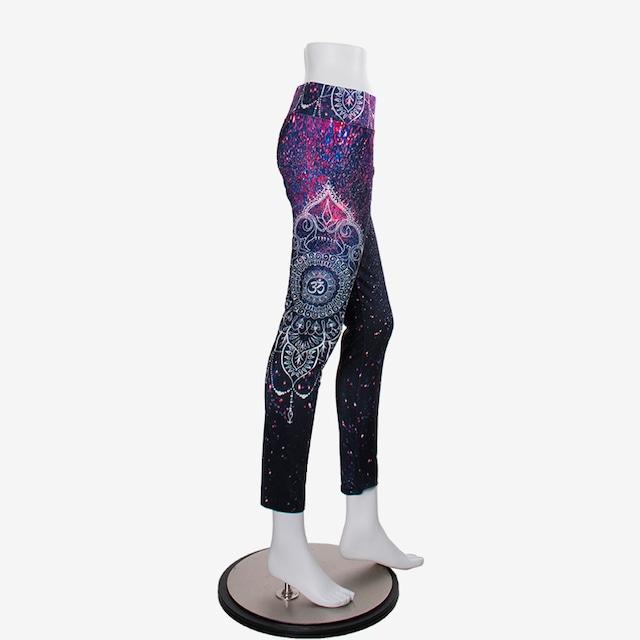 レギンス チャクラ1 Legging Chakra1