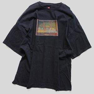 00年代 サウスパーク SOUTH PARK Tシャツ 3XL
