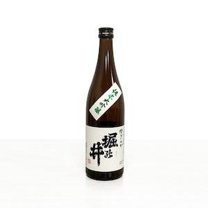 純米大吟醸 吟ぎんが 720ml