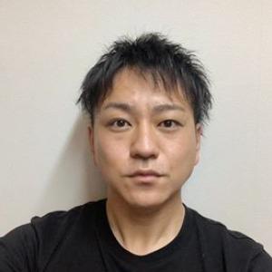 佐藤洋平(さとう ようへい)