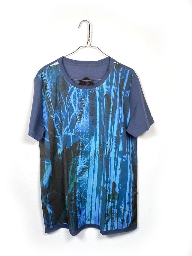 [売約済] Tshirt【COTTON コットン】CS  [税/送料込]