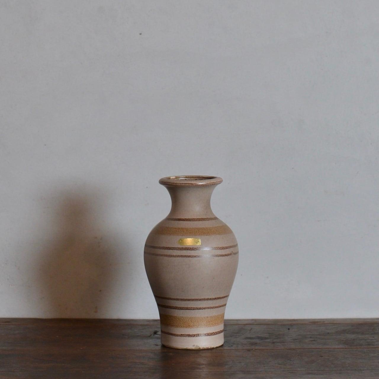 Flower Vase / フラワーベース 〈花瓶・花器・オブジェ〉SB2008-0012
