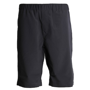 Teton Bros.  Destination Short Pant