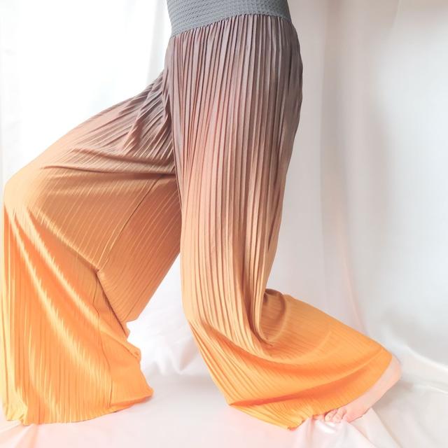 Autumn clothing 3