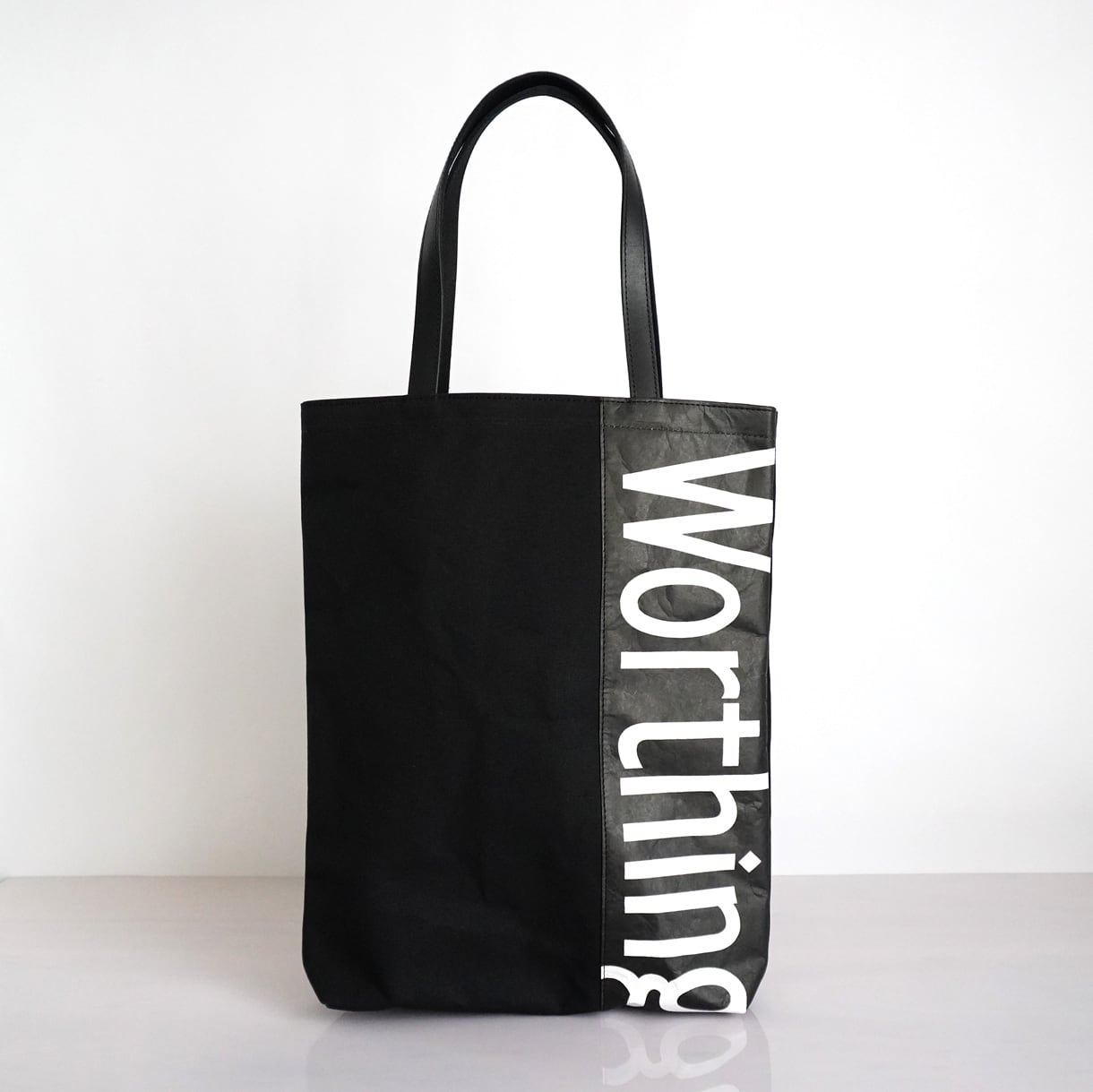 Casual Tote (Long) / CTL-0038