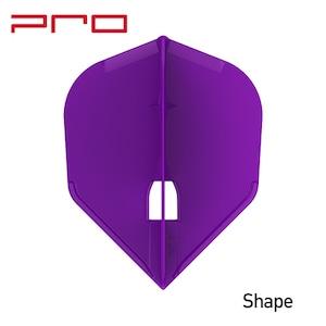 L-Flight PRO L3 [Shape] Deep Purple