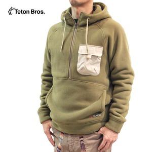 Teton Bros. Chill Out Anorak