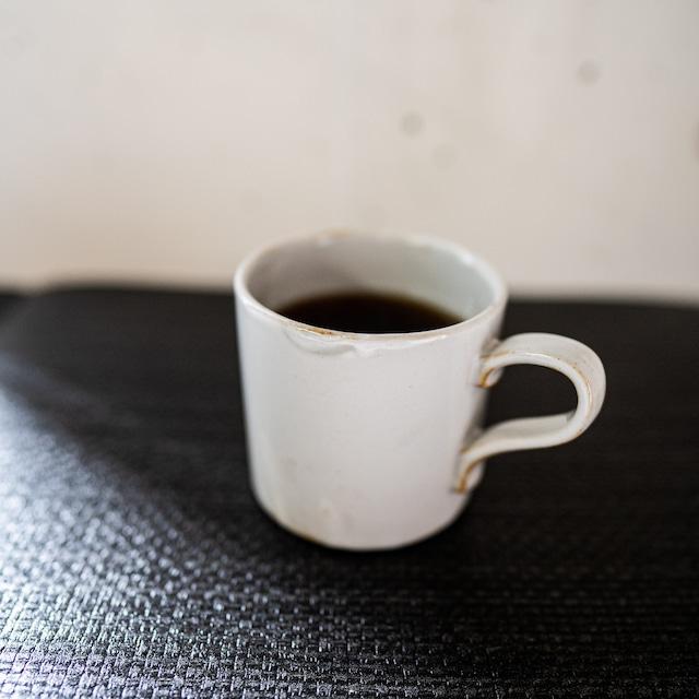 マグカップ (Sono)