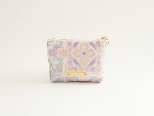 Pouch S〔一点物〕PS145