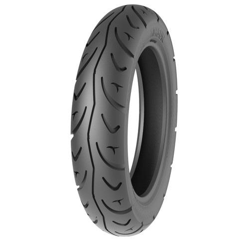 バイク タイヤ 原付 スクーター Dio アドレス レッツ /TS600 3.00-10 F/R 42J 4PR TL
