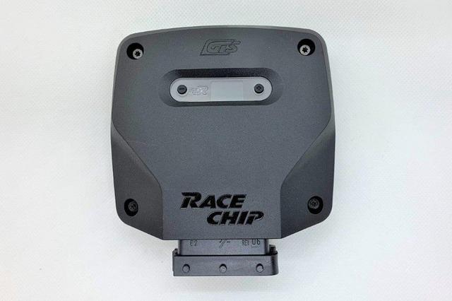 レースチップ-サブコンGTS,Connect(MAZDA6)