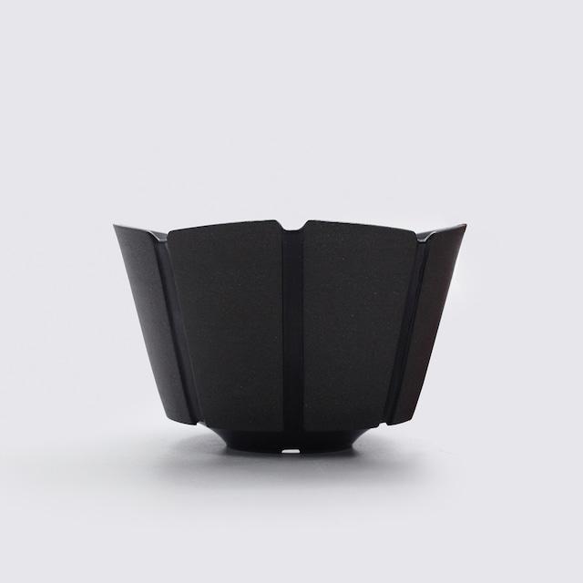NINJYA POT - 鎧8 Sサイズ 黒