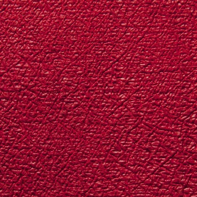 擬革紙 原紙 <かのこ> 赤