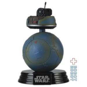ファンコ POP! スター・ウォーズ 211 レジスタンス・BBユニット 開封箱無し ルース