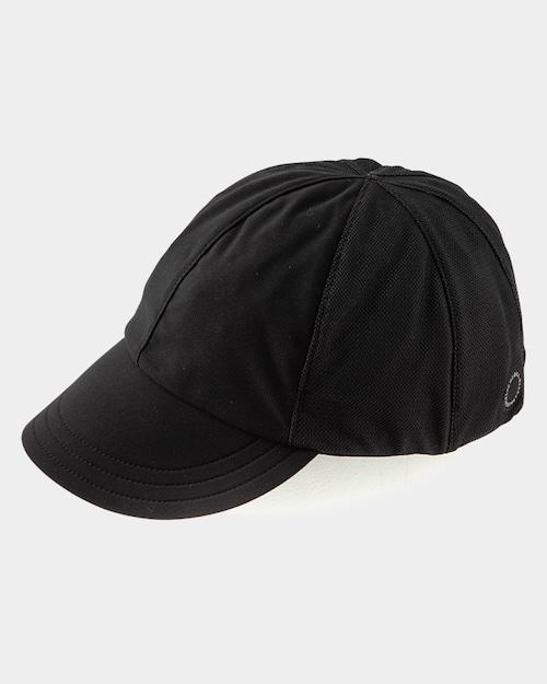 山と道 / STRETCH MESH CAP