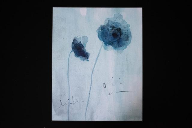 blueflower02
