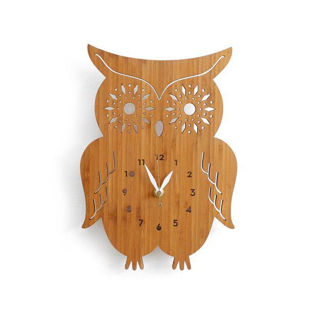 AMAZING OWL アメージングオウル