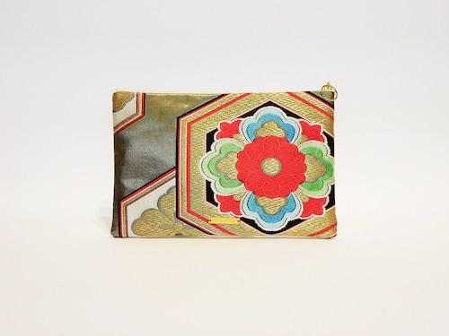 Mini Clutch bag〔一点物〕MC069