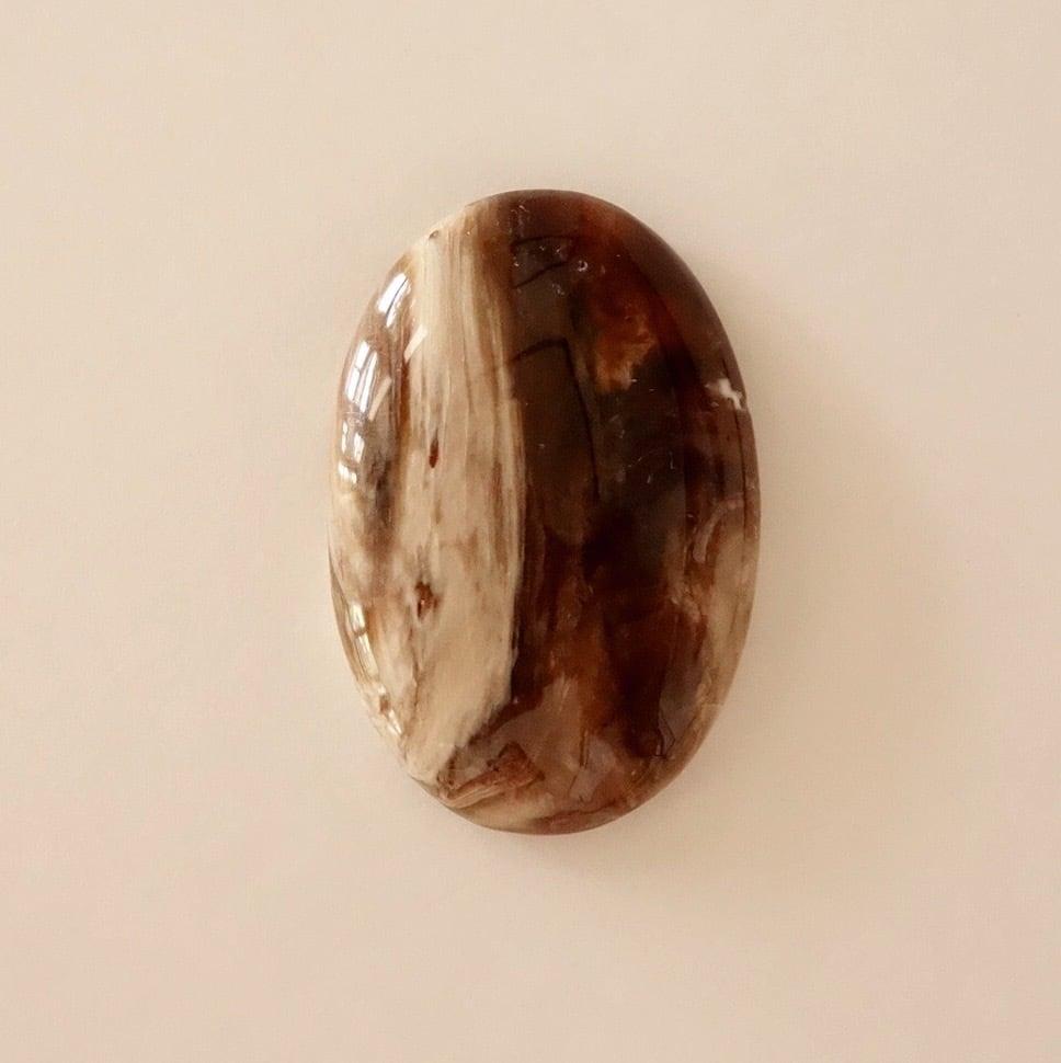ペトリファイドウッド 天然石ルース