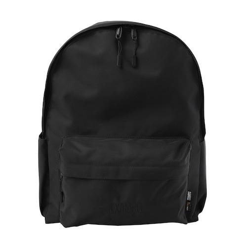 EXAMPLE 1050D CORDURA FABRIC BAGPACK / BLACK