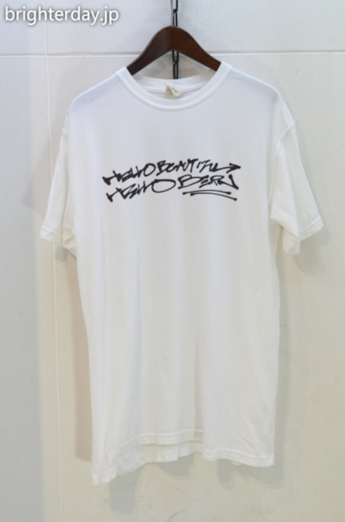 COMFORT COLORS Tシャツ
