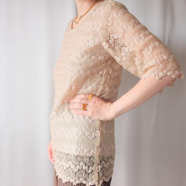 Autumn clothing 1