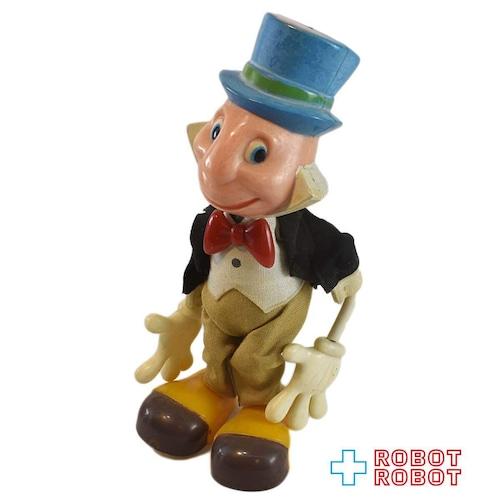 Marx ジミニー・クリケット ツイスタブル くねくね人形