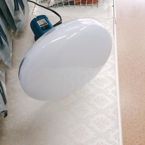 ZEFLUS ZA-LED 36WCB LEDシーリング
