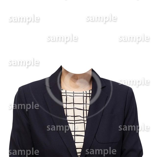 女性洋服 C094