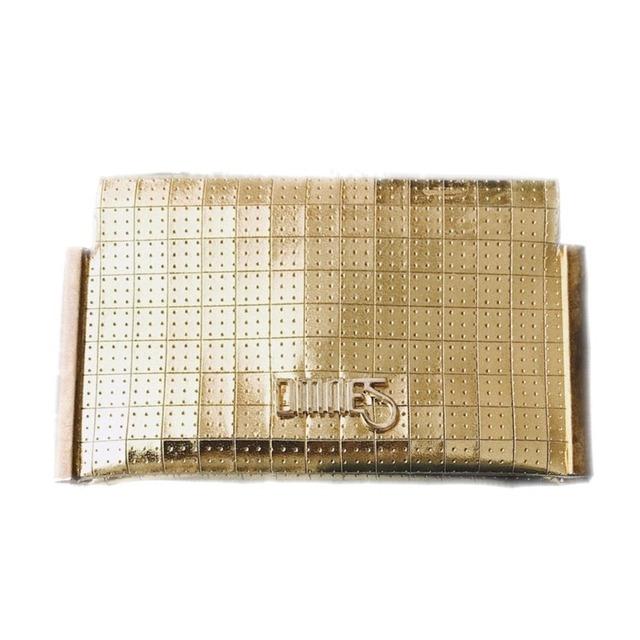 MARBLE CardCase TROIS