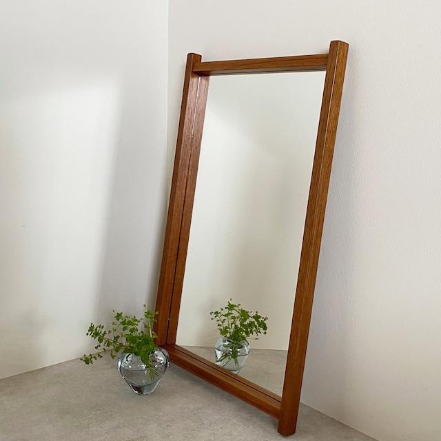 Wall mirror / MI026